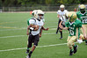 9 Year Olds vs Buford (125)