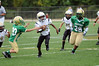 9 Year Olds vs Buford (116)