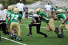 9 Year Olds vs Buford (93)
