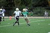 9 Year Olds vs Buford (204)