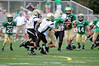 9 Year Olds vs Buford (151)