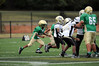 9 Year Olds vs Buford (213)