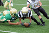 9 Year Olds vs Buford (67)