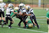 9 Year Olds vs Buford (32)