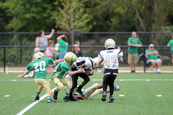 9 Year Olds vs Buford (77)