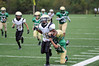 9 Year Olds vs Buford (188)