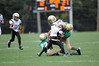 9 Year Olds vs Buford (135)