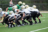 9 Year Olds vs Buford (48)