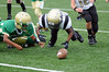 9 Year Olds vs Buford (66)