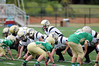 9 Year Olds vs Buford (34)