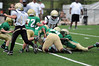 9 Year Olds vs Buford (96)