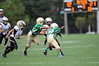 9 Year Olds vs Buford (131)