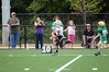 9 Year Olds vs Buford (41)