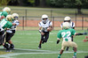 9 Year Olds vs Buford (14)