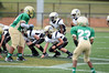 9 Year Olds vs Buford (13)