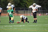 9 Year Olds vs Buford (138)