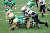 9 Year Olds vs Buford (56)