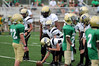 9 Year Olds vs Buford (92)