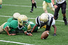 9 Year Olds vs Buford (64)