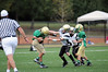 9 Year Olds vs Buford (161)