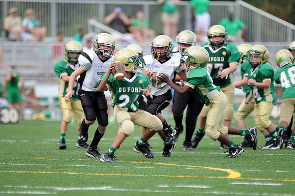 9 Year Olds vs Buford (148)