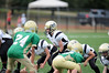 9 Year Olds vs Buford (36)