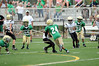 9 Year Olds vs Buford (111)
