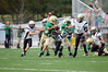 9 Year Olds vs Buford (142)