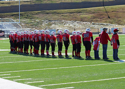 9&10 Kiwanis Bowl 10-29-2011