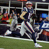 APTOPIX Steelers Patriots Football
