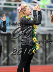 Cheerleader, 0034
