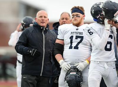 Coach, Wyatt Molinich, 0016
