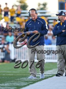 Coach, 0189