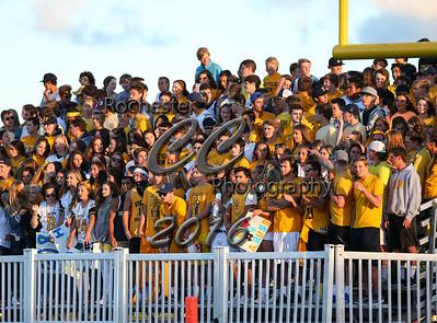 Fans, 0017
