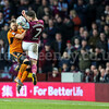 2018 EFL Championship Football Aston Villa v Wolverhampton Wanderers Mar 10th
