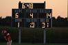 August 30, 2008<br /> East Tipp vs Wainwright<br /> Middle School Football