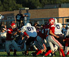 August 30, 2008<br /> East Tipp vs Wainwright<br /> Middle School Football