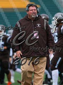 Coach, 0912