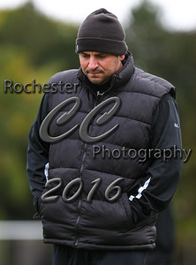 Coach, 0070