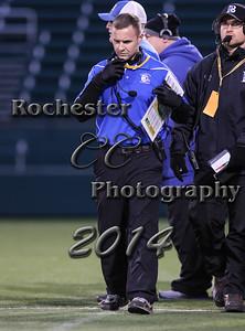 Coach, RCCP0765