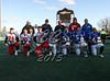 Dominick Mogavero, John Smith, Travis Mosher, Addison Pitcher, Terren Lovria, Kirk Kornbau, Danny Williams, HS_110815_1497_CC