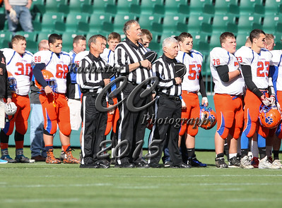 Referees, HS_110815_0015_CC