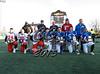 Dominick Mogavero, John Smith, Travis Mosher, Addison Pitcher, Terren Lovria, Kirk Kornbau, Danny Williams, HS_110815_1491_CC
