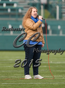 National Anthem Singer, HS_110815_0017_CC