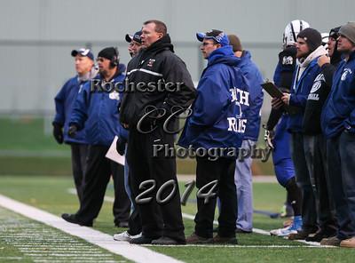 Coach, RCCP4429
