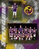 2422-Branchville footballPSMemMate_8x10