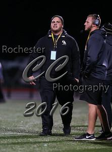 Coach, 1385
