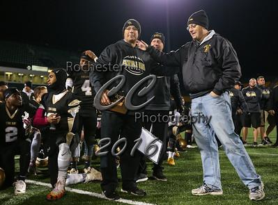 Coach, 2338