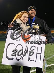 Coach, 2495