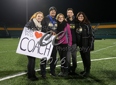 Coach, 2517
